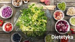 Odnośnik do Dietetyka